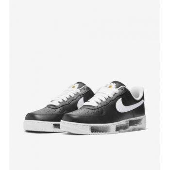Boty Nízké tenisky Nike Air Force 1 Low