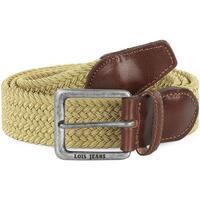 Textilní doplňky Pásky Lois Elastický pás firmy Brown