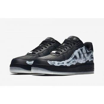 Boty Nízké tenisky Nike Air Force 1 Low '07 QS