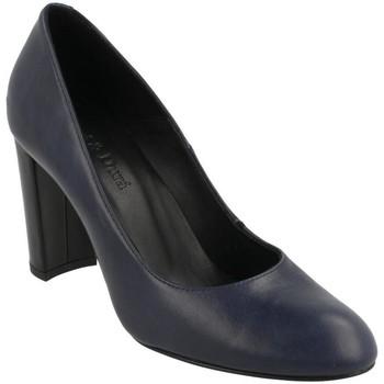 Boty Ženy Lodičky Durá - Durá  Azul