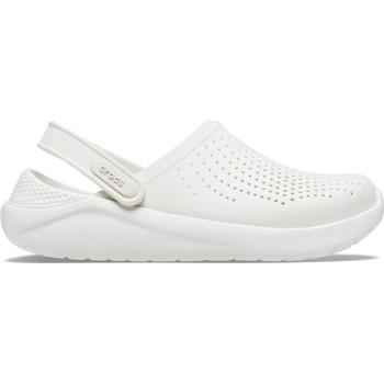 Boty Muži Dřeváky Crocs Crocs™ LiteRide Clog 1