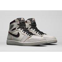 Boty Kotníkové tenisky Nike Air Jordan 1 x SB