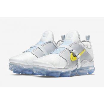 Boty Nízké tenisky Nike Air Vapormax Plus