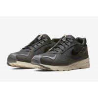 Boty Nízké tenisky Nike Air Skylon II x Fear Of God Black Black/Sail/Fossil