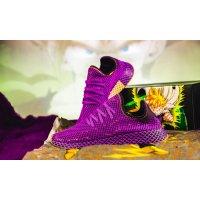 Boty Nízké tenisky adidas Originals Deerupt Runner x DBZ