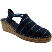 Boty Ženy Sandály Toni Pons TOPTARREGAbl blu