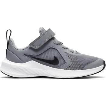 Doplňky  Děti Sportovní doplňky Nike DOWNSHIFTER 10 CJ2067 Šedá
