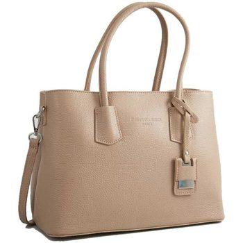 Taška Ženy Velké kabelky / Nákupní tašky Christian Laurier PIA taupe