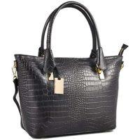 Taška Ženy Velké kabelky / Nákupní tašky Christian Laurier NICO noir