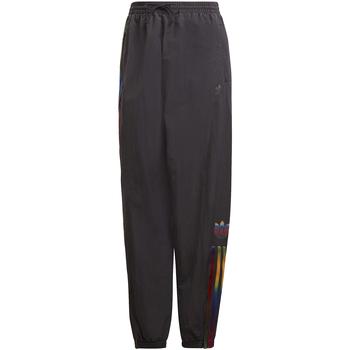 Textil Ženy Teplákové kalhoty adidas Originals GD2263 Černá