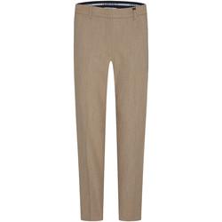 Textil Ženy Kalhoty Calvin Klein Jeans K20K202306 Béžový