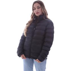 Textil Ženy Prošívané bundy Invicta 4431720/D Černá