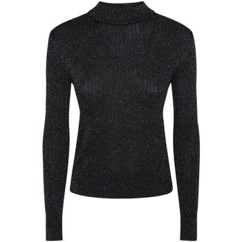Textil Ženy Svetry Pepe jeans PL701642 Černá