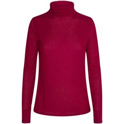 Textil Ženy Svetry Pepe jeans PL504618 Červené