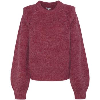 Textil Ženy Svetry Pepe jeans PL701672 Červené