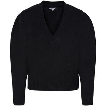 Textil Ženy Svetry Pepe jeans PL701678 Černá