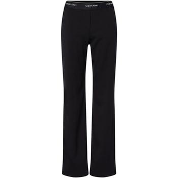 Textil Ženy Mrkváče Calvin Klein Jeans K20K202129 Černá