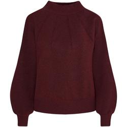 Textil Ženy Svetry Pepe jeans PL701641 Červené