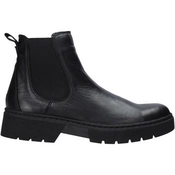 Boty Ženy Kotníkové boty Bueno Shoes 20WR4900 Černá