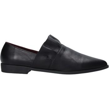 Boty Ženy Mokasíny Bueno Shoes 20WP0700 Černá