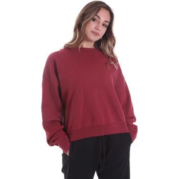 Textil Ženy Mikiny Levi's 85630-0005 Červené