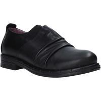 Boty Ženy Mokasíny Bueno Shoes 20WP2417 Černá