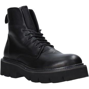 Boty Ženy Kotníkové boty Bueno Shoes 20WR3405 Černá