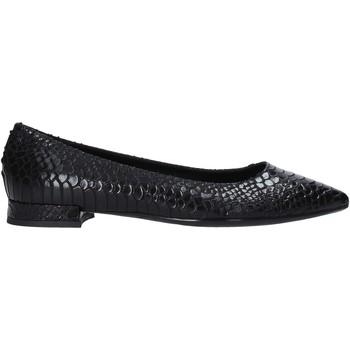 Boty Ženy Baleríny  Grace Shoes 521T020 Černá