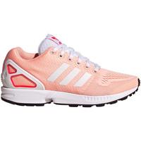 Boty Ženy Módní tenisky adidas Originals FW0042 Oranžový