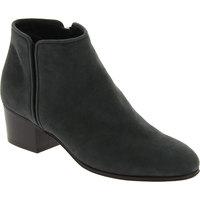 Boty Ženy Kotníkové boty Giuseppe Zanotti I67001 grigio
