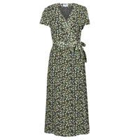 Textil Ženy Společenské šaty Betty London OMADAM Černá