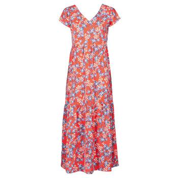 Textil Ženy Společenské šaty Betty London ODE Červená