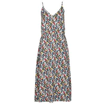 Textil Ženy Společenské šaty Moony Mood OPLA