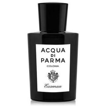 krasa Muži Voda po holení Acqua Di Parma 8028713220159