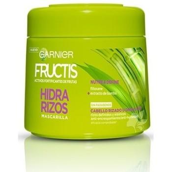 krasa Vlasové doplňky  Fructis 3600542024051