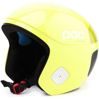Doplňky  Sportovní doplňky Poc Skull Orbic Comp X17101701314M-L1 yellow