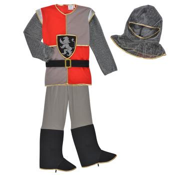 Textil Chlapecké Převleky Fun Costumes COSTUME ENFANT SIR TEMPLETON