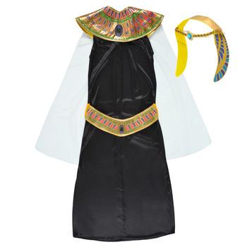 Textil Dívčí Převleky Fun Costumes COSTUME ENFANT PRINCESSE EGYPTIENNE
