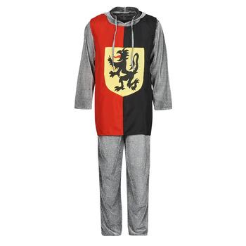Textil Muži Převleky Fun Costumes COSTUME ADULTE SIR GAWAIN