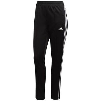Textil Ženy Kalhoty adidas Originals W MH Snap Pant Černé