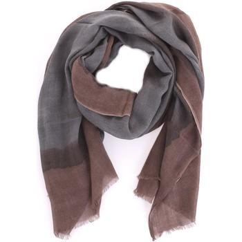 Textilní doplňky Šály / Štóly Sotheby GT220A Hnědá