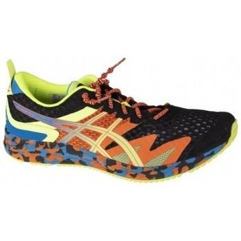 Asics Multifunkční sportovní obuv Gel-Noosa Tri 12 - Černá