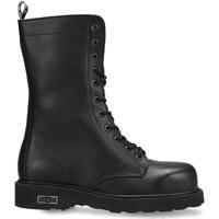 Boty Ženy Kotníkové boty Cult CLE103243 Černá