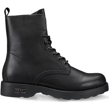 Boty Muži Kotníkové boty Cult CLE104210 Černá