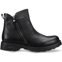 Boty Muži Kotníkové boty Cult CLE104212 Černá