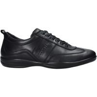 Boty Muži Módní tenisky Docksteps DSM105001 Černá