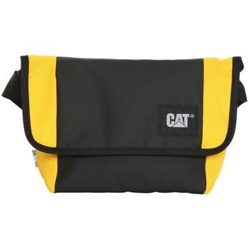 Taška Tašky Caterpillar Detroit Courier Bag