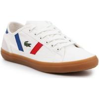 Boty Ženy Nízké tenisky Lacoste 7-37CFA006740F Multicolor