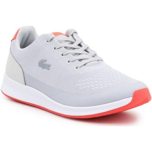Boty Ženy Nízké tenisky Lacoste 35SPW0026 grey