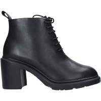 Boty Ženy Kotníkové boty Camper K400381-001 Černá